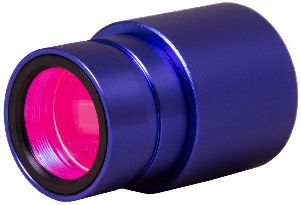 Aparat cyfrowy fotograficzny Levenhuk M200 BASE
