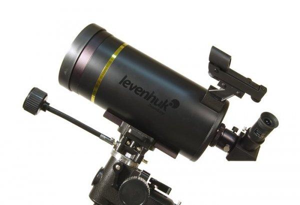 Teleskop Levenhuk Skyline PRO 127 MAK