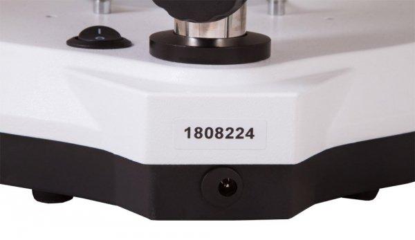 Mikroskop Bresser Science ETD 101 7-45x