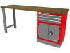 Stół warsztatowy – T-30-01