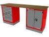 Stół warsztatowy – T-19-40-01