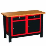 Stół warsztatowy N-3-14-01