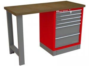 Stół warsztatowy – TK-17-01