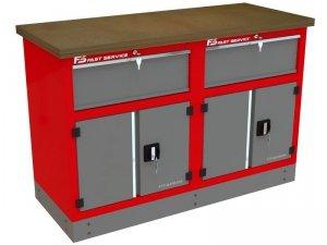 Stół warsztatowy – TK-32-32-01
