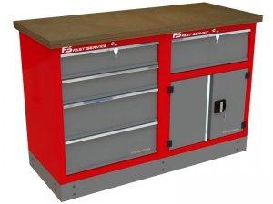 Stół warsztatowy – TK-23-32-01