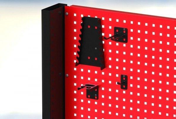 Tablica na narzędzia 920mm x 1350mm x 135mm N-4-02-04
