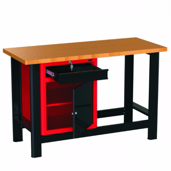 Stół warsztatowy N-3-13-01