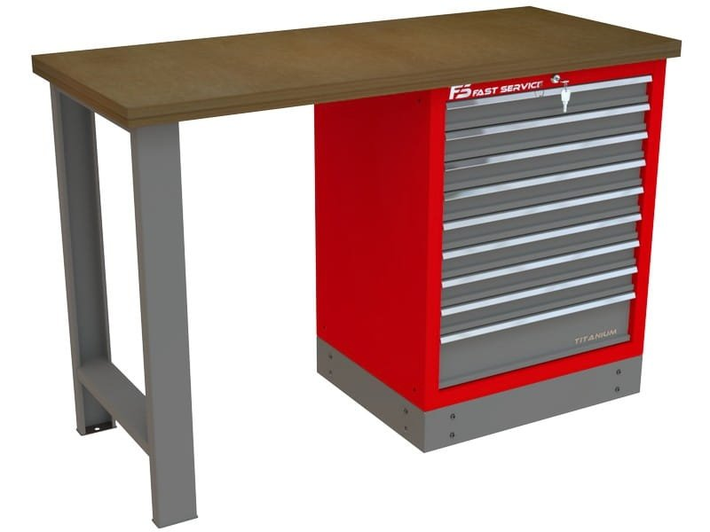 Stół warsztatowy – TK-11-01