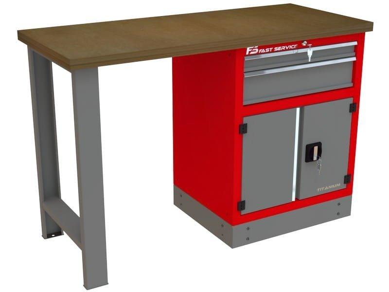 Stół warsztatowy – TK-31-01