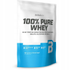Pure Whey 454g