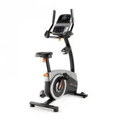 Rower Programowany NordicTrack GX 4.4 Pro