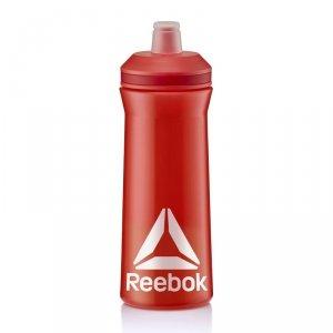 REEBOK BIDON 500 ML CZERWONY RABT-12003RD