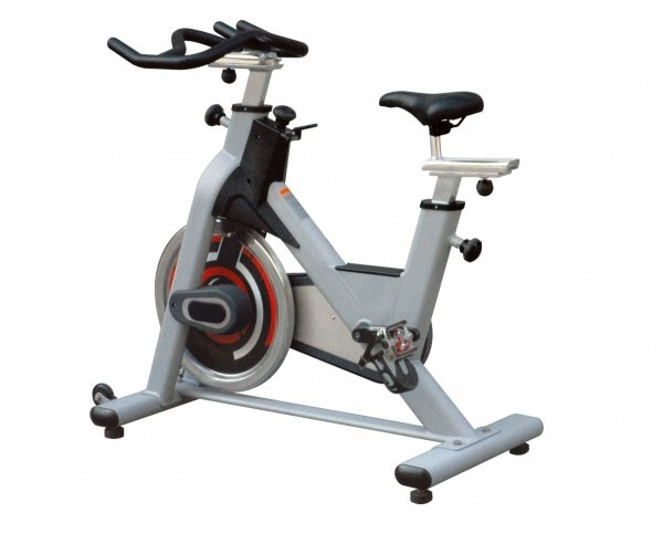 IMP ROWER SPININGOWY PS303C