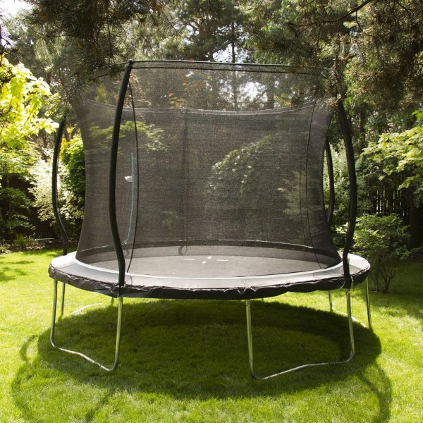 TRAMPOLINA SUPER SUN 275 cm / 9 ft.