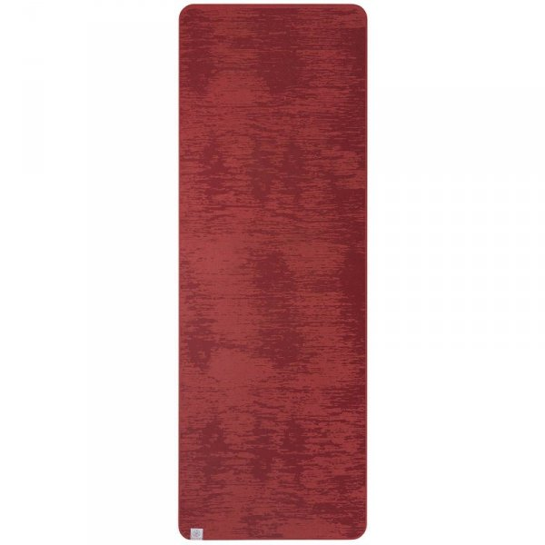 GAIAM MATA DO JOGI INSTA-GRIP SUNSET 6MM 63669