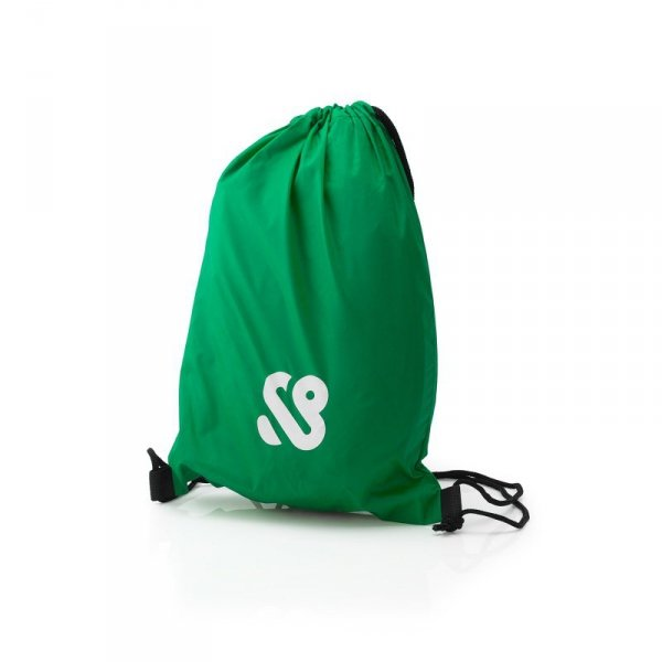 Sofa dmuchana  SOFTYBAG PREMIUM zielony 0201