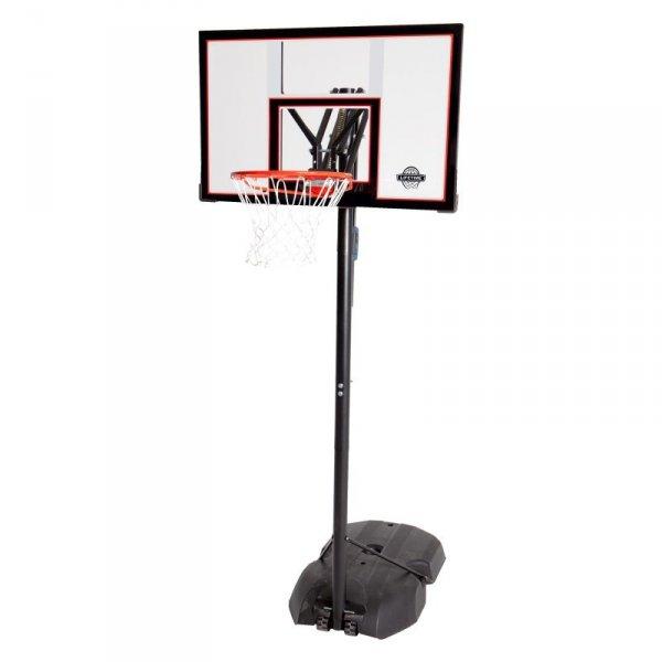 Stojak do koszykówki LIFETIME NEW YORK DOWNTOWN 90173