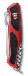Victorinox Delemont RangerGrip 61 0.9553.MC