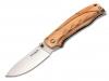 Nóż Magnum Pakka Hunter