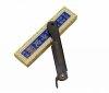 Nóż kieszonkowy Monosteel Higonokami 75 mm