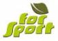 Forsport