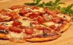 Kamień do pieczenia pizzy – jak go używać i czy warto?