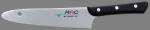 Nóż MAC Original uniwersalny 230 mm