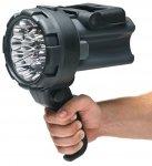 Latarka szperacz Mactronic 9018 LED