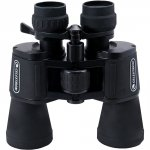Lornetka UpClose G2 10-30x50 Zoom
