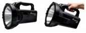 Latarka szperacz Mactronic Pathfinder LED PSL0011