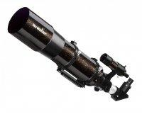 Tuba optyczna Sky-Watcher (Synta) BK150/750 OTAW Refraktor
