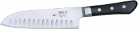 Nóż MAC Professional Santoku 170 mm