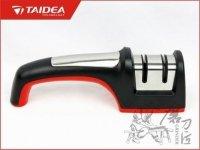 Diamentowa ostrzałka Taidea T1005DC