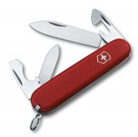 Victorinox Recruit 2.2503