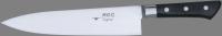 Nóż MAC Professional uniwersalny 220 mm