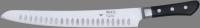 Nóż MAC Professional do krojenia 270 mm