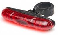 Lampa rowerowa tylna Mactronic FE-5TL