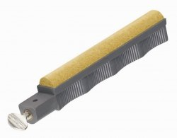 Kamień Lansky Curved Blade Hone Medium (HR280)