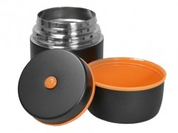 Termos Esbit obiadowy - Food Jug 0,75 l