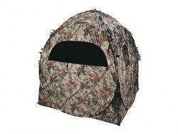 Namiot myśliwski maskujący Ameristep Doghouse