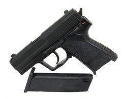 Magazynek do pistoletu sprężynowego ASG P60 (11535)