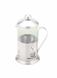 Kinghoff Zaparzacz Do Kawy/Herbaty Z Dociskiem 350ml KH-4830