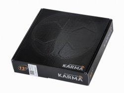Cewka Karma 13 DD F11, F22, F44