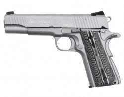 Pistolet GBB Dan Wesson Valor (18528)