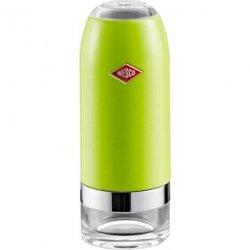 Młynek sól/pieprz zielony 16cm Wesco