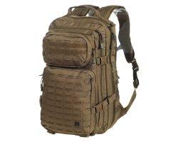 Plecak Pentagon Philon Coyote (K16080-03)