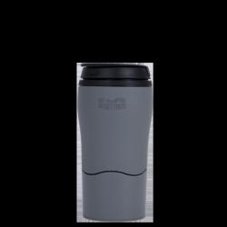 Kubek termiczny Mighty Mug Solo 0,325 l szary