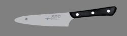 Nóż MAC Original uniwersalny 140 mm