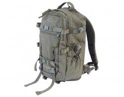 Plecak Wisport Ranger 30 l RAL-7013