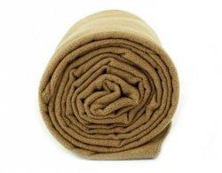 Ręcznik szybkoschnący Dr.Bacty Medium Golden Brown (DRB-M-020)